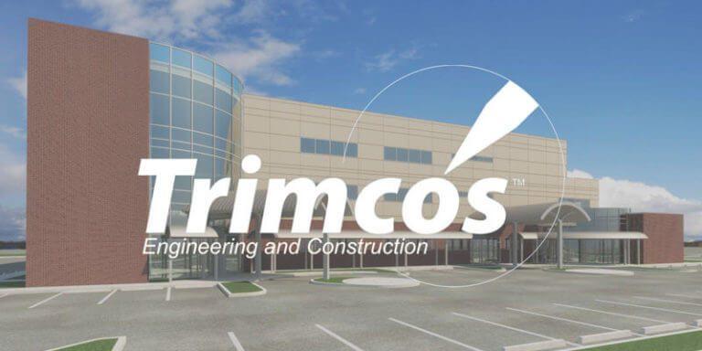 trimcos-portfolio-image-768x384